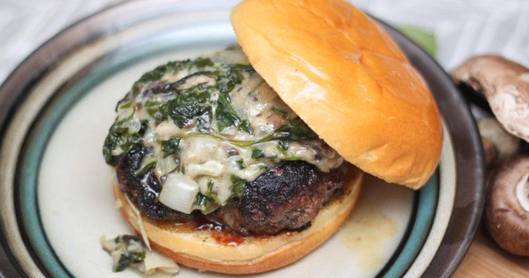 Bob's Burgers Inspiration: Little Swiss Sunshine