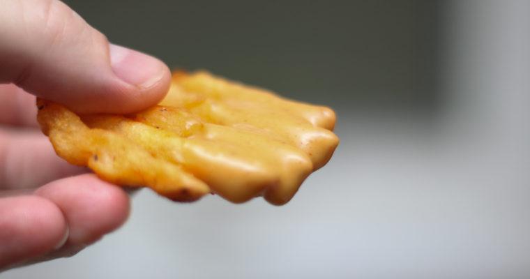 Chick-fil-A Sauce Copycat Recipe