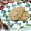 Award Winning Molasses Cookies Recipe