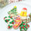 Holiday Sugar Cookie Recipe